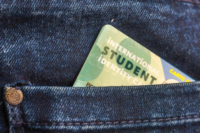 The International Student's Guide to Selecting a University in the Southern United States